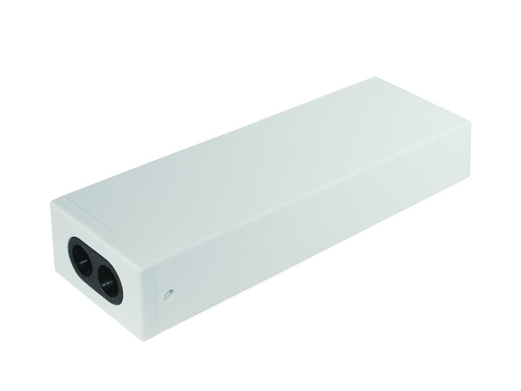 Блок дистанционного управления DoorHan Roll