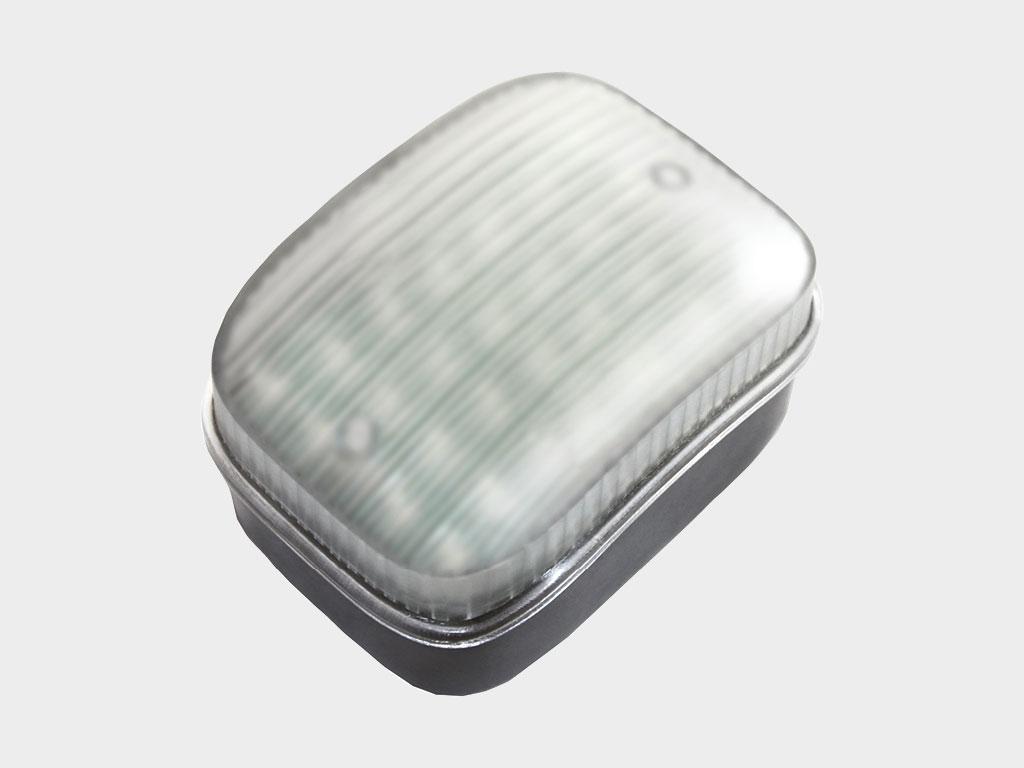 Сигнальная лампа DoorHan LAMP-LED