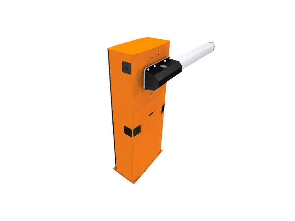 Шлагбаум CAME GARD 6500-06850 дюралайт