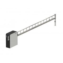 Шлагбаум DoorHan Barrier Protector-3000