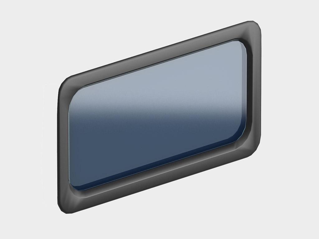 Окно DoorHan DH85603