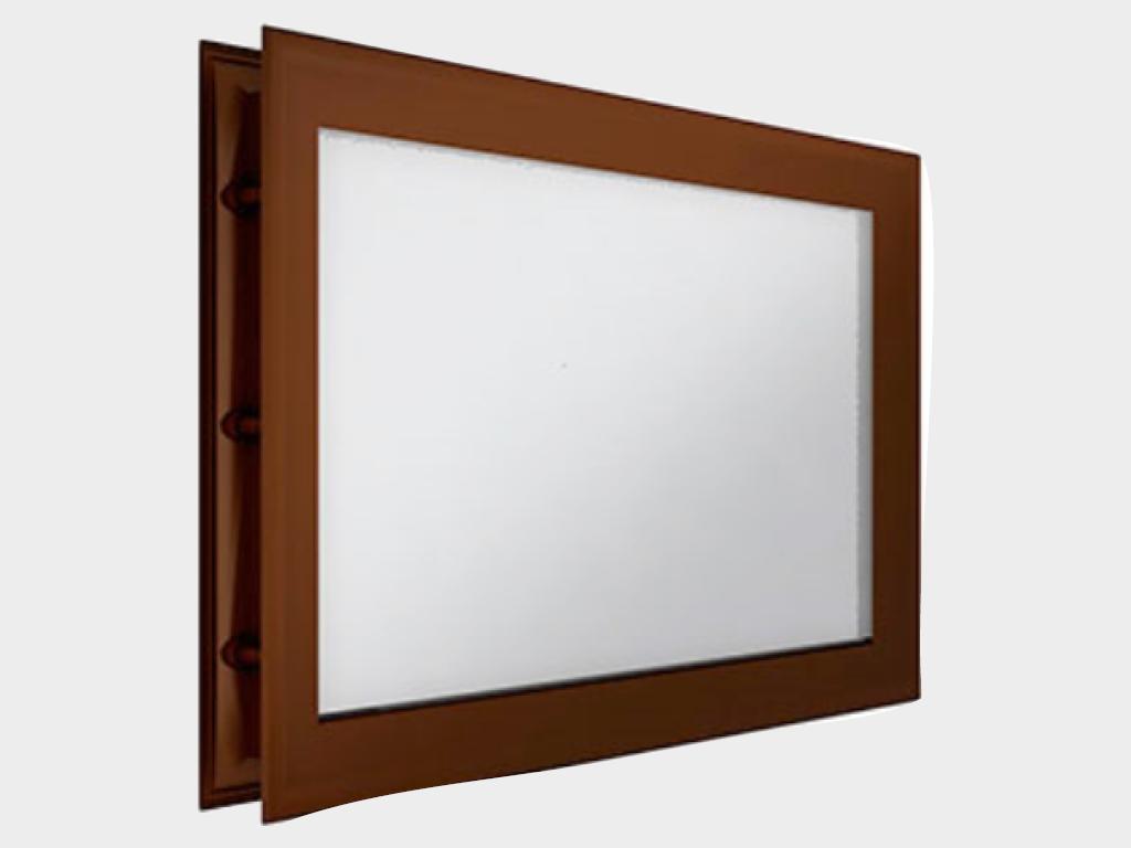 Окно DoorHan DH85631