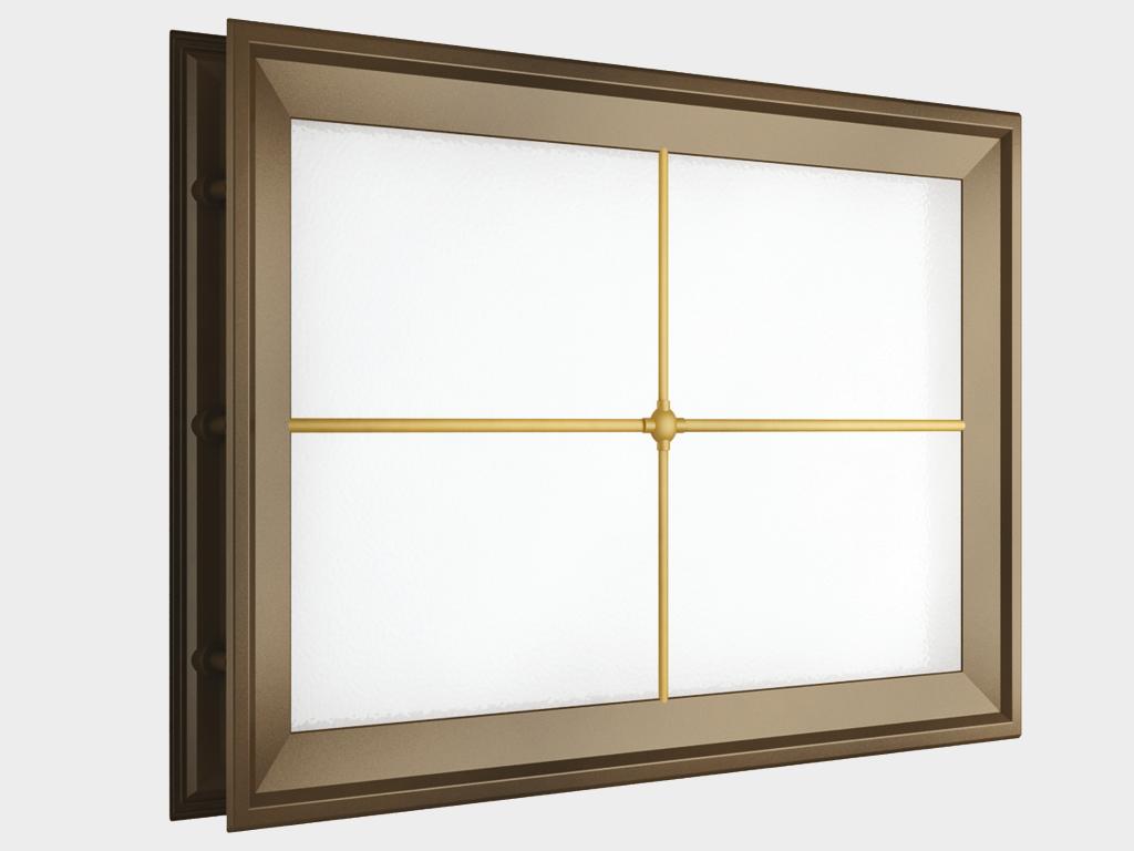 Окно DoorHan DH85628