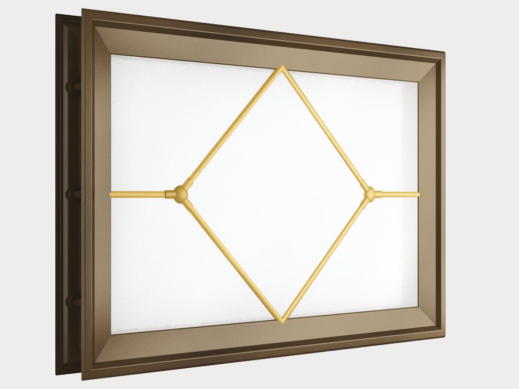 Окно DoorHan DH85630