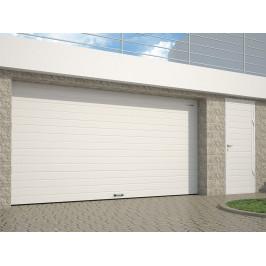 Гаражные секционные ворота DoorHan RSD01SC 2500x2115 мм