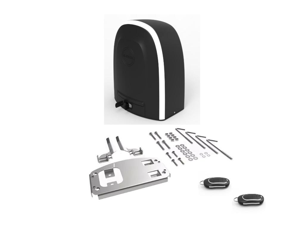 Комплект автоматики Alutech Roteo RTO-1000 Kit
